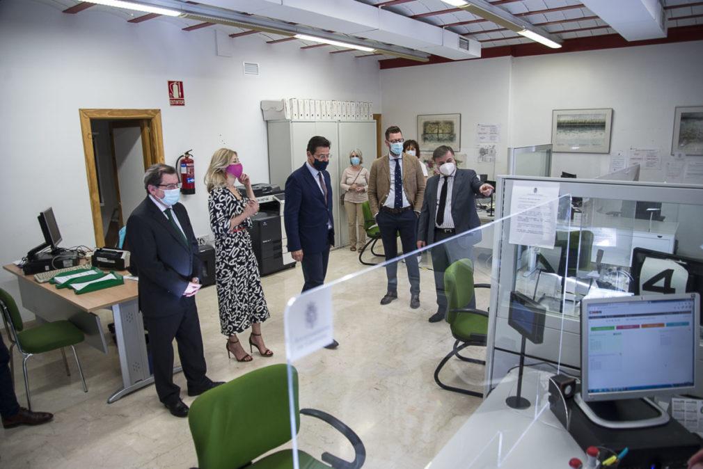 oficinasmunicipalescovid19_14