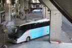 estacion autobuses de granada