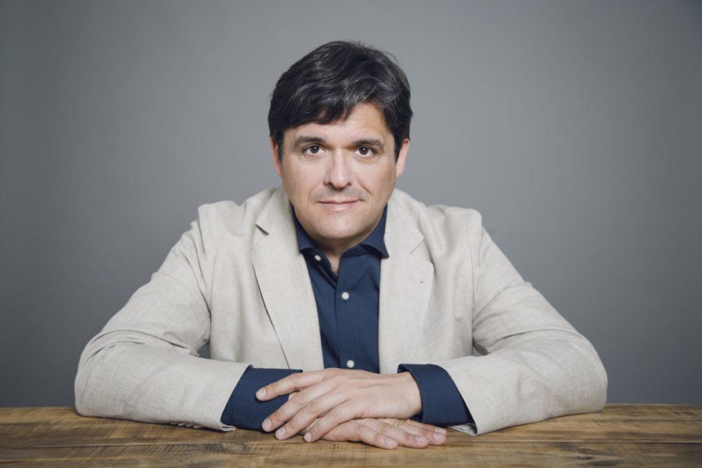 200701_Juan Carlos Garvayo 1