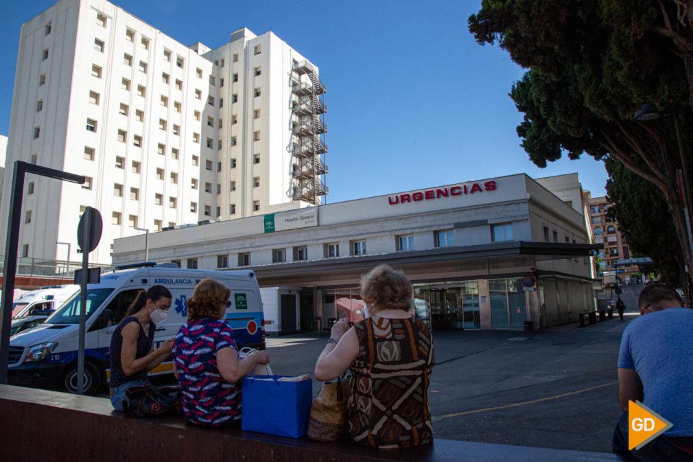 FOTOS HOSPITALES AMBULANCIAS Y SANITARIOS (6)