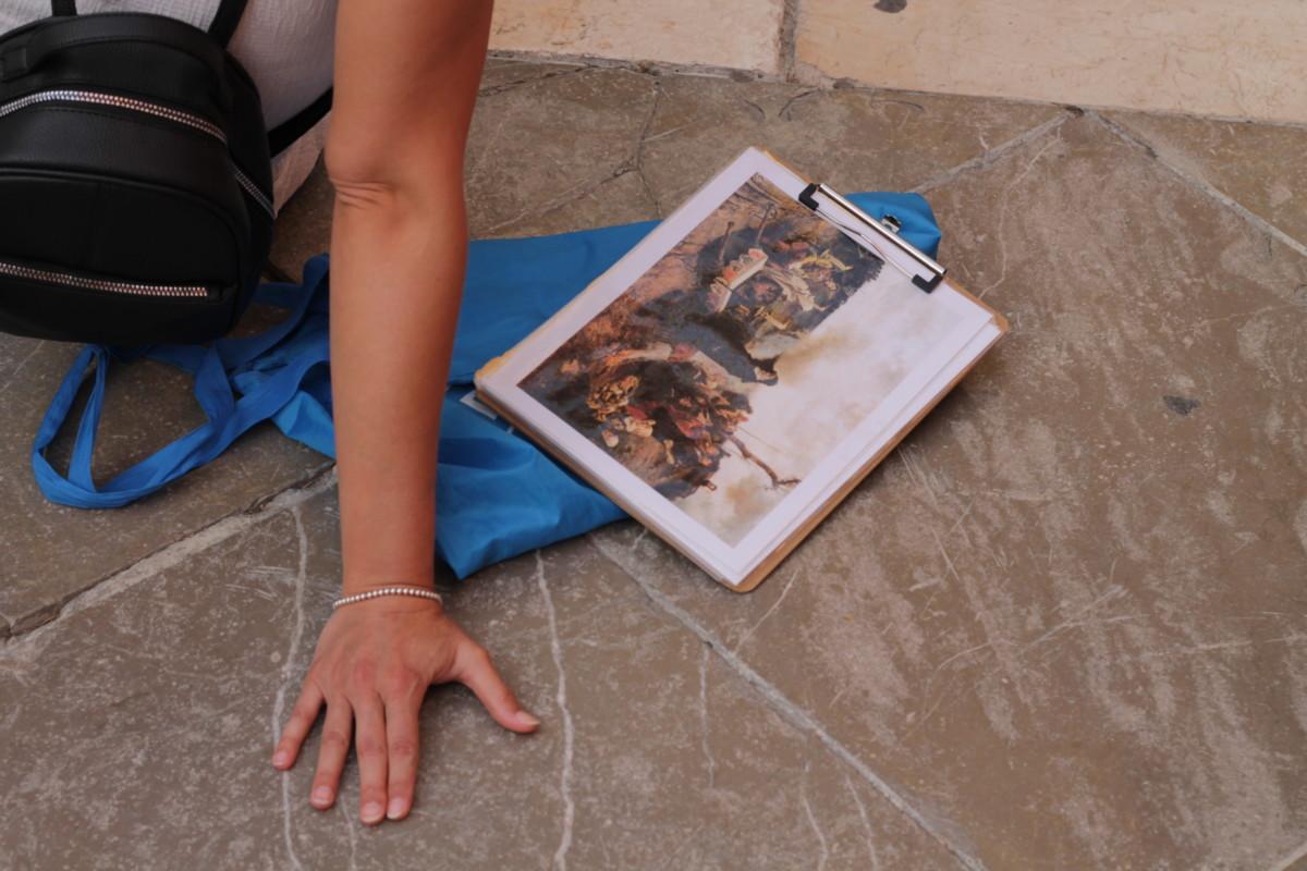 Visitas_niños_Volare_Granada