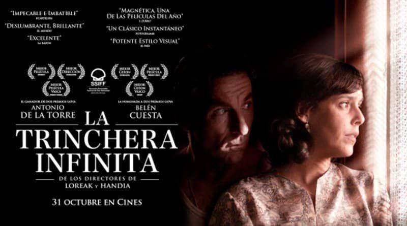 La-Trinchera-Infinita-800x445