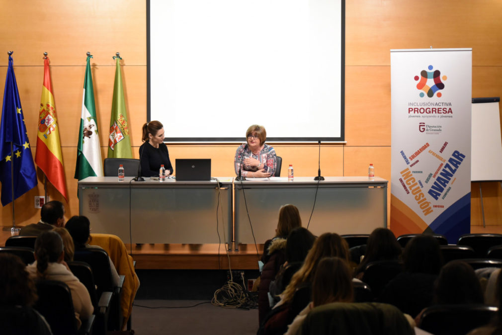 Diputación_Progresa1