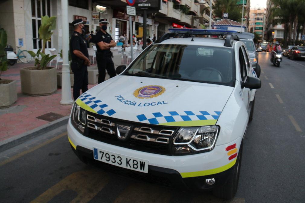 POLICIA LOCAL ALMUÑECAR 15 AGOSTO 20 (1)