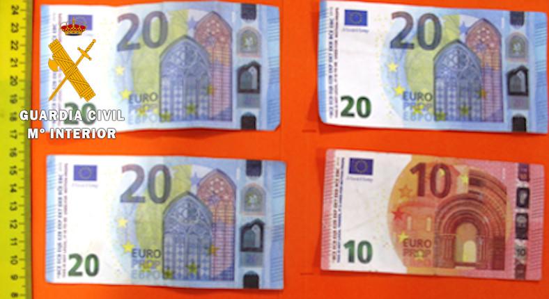 billetes1