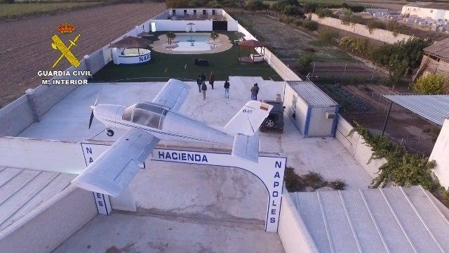 droga_hacienda_Pablo_Escobar