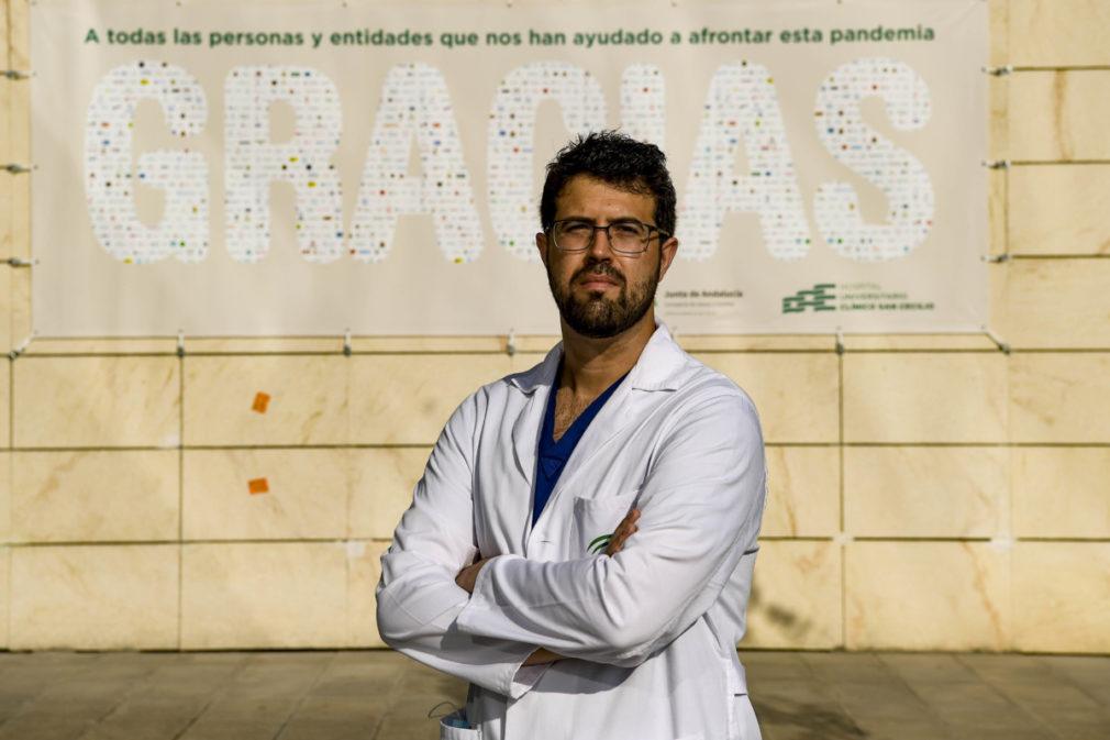 200901 Francisco J Navarro