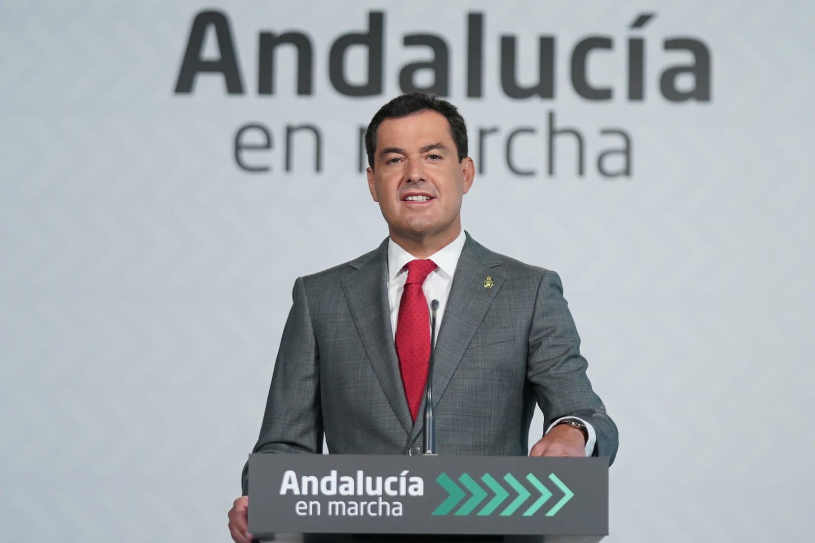 200914 JMM Andalucía en marcha 2