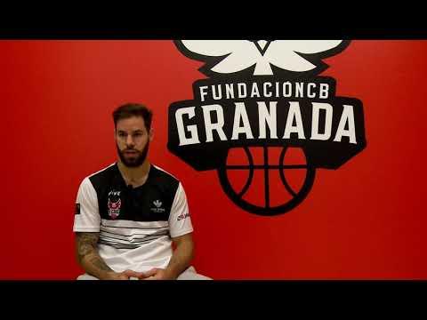 Christian-Díaz-valora-la-pretemporada-en-una-entrevista-realizada-por-el-Covirán-Granada