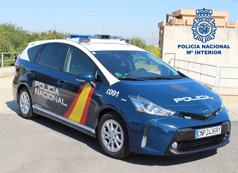 coche_policía