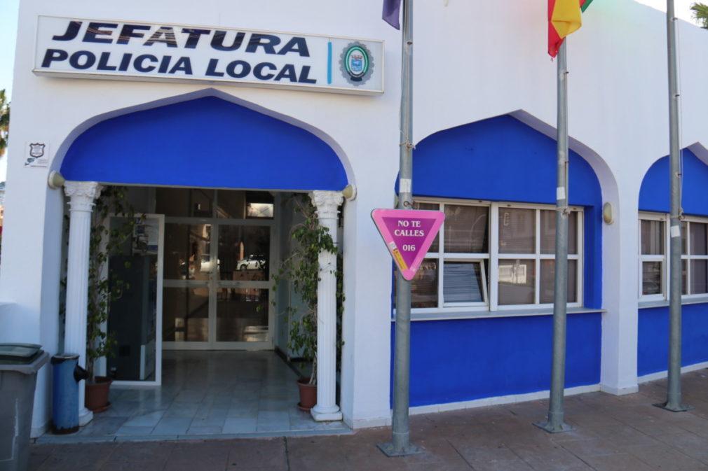 JEFATURA POLICIA LOCAL ALMUÑECAR 20 (1)