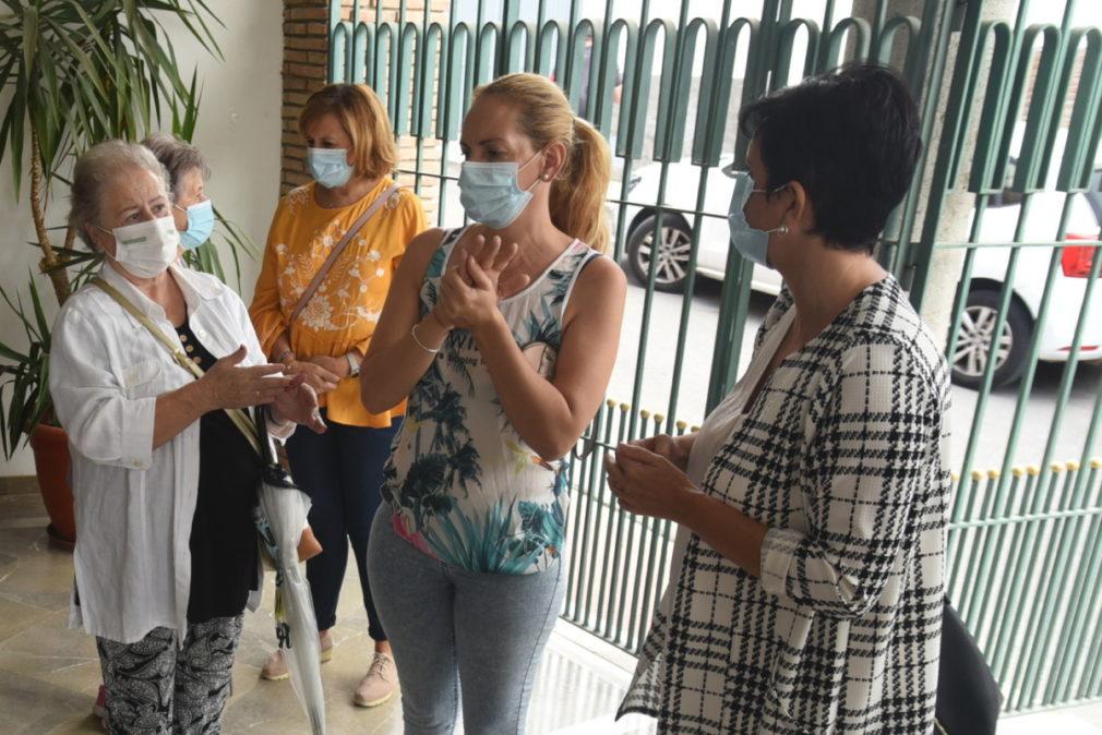 Jornadas Salud Mujeres (1)