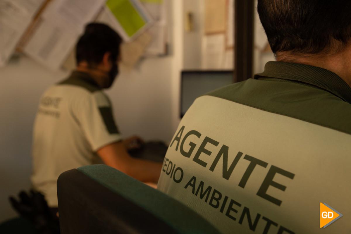 Reportaje Infoca Carlos Gijon-19