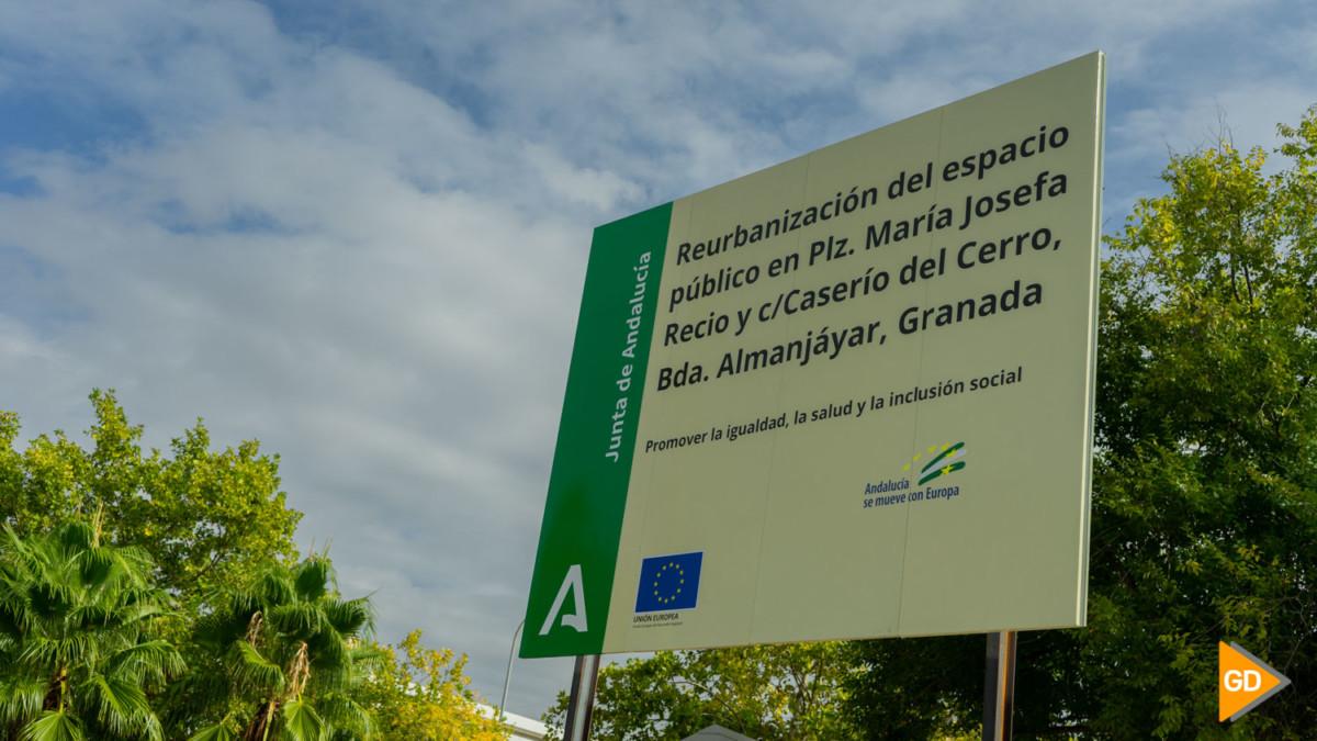 Reurbanización Almanjayar - Juan Ramón Leiva Lema-7