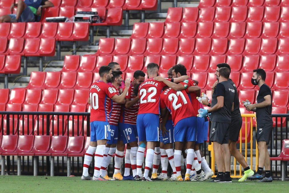 Granada Athletic