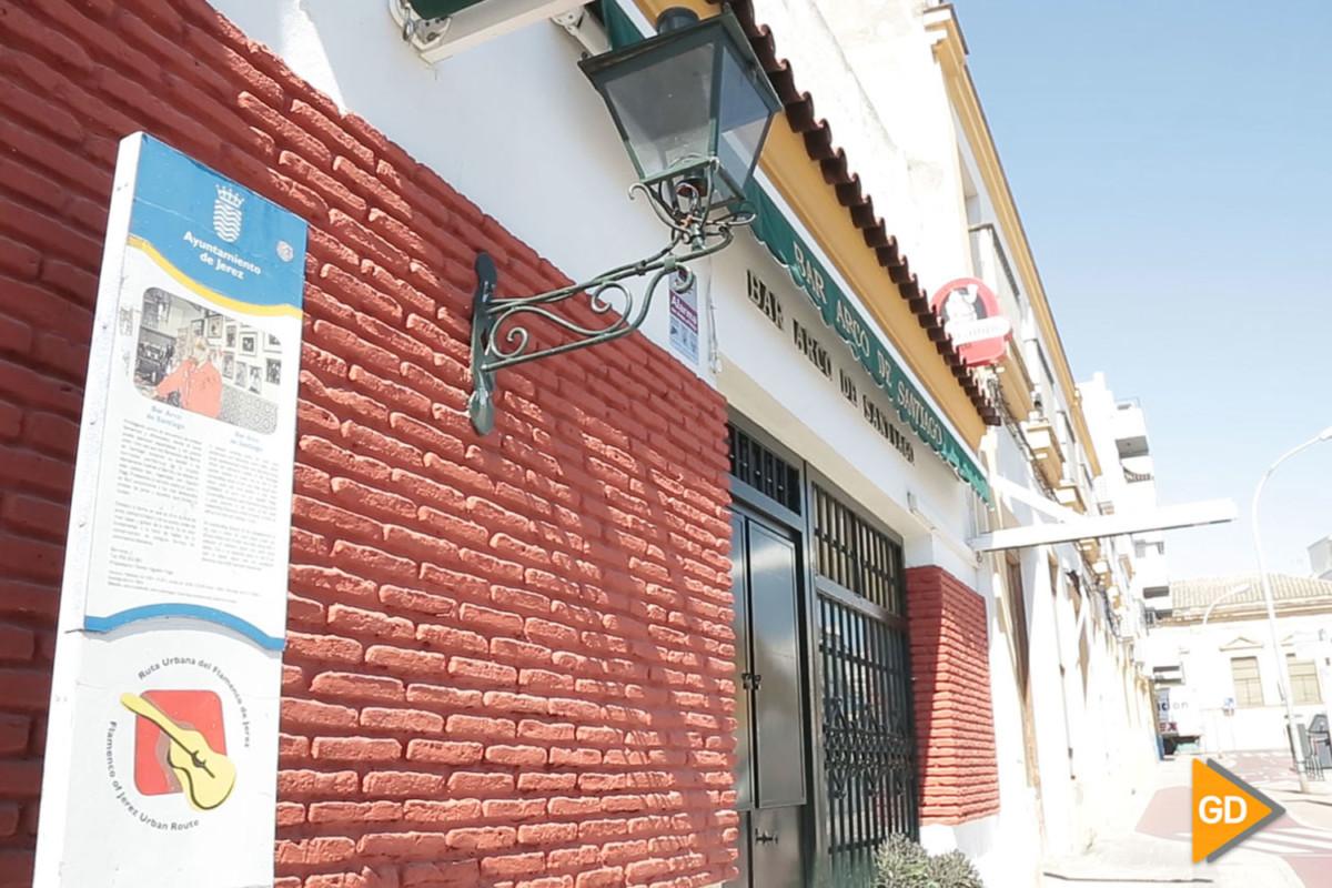 FOTOS Ruta Bajañí (5)