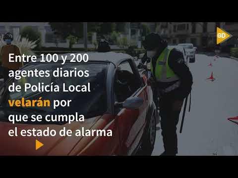 Normalidad-en-el-primer-día-de-cierre-perimetral-en-Granada