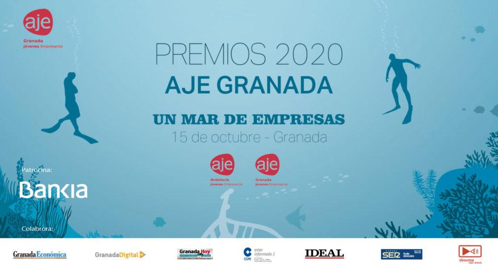 PREMIOS-AJE-2020-colaboradores