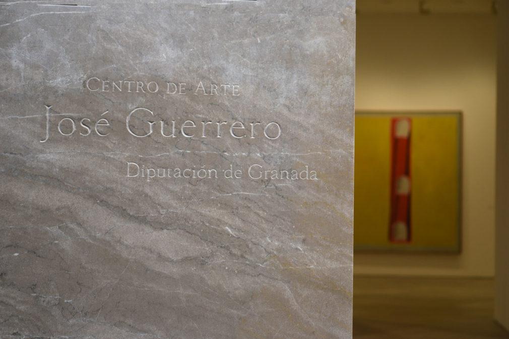 ReaperturaGuerrero_3