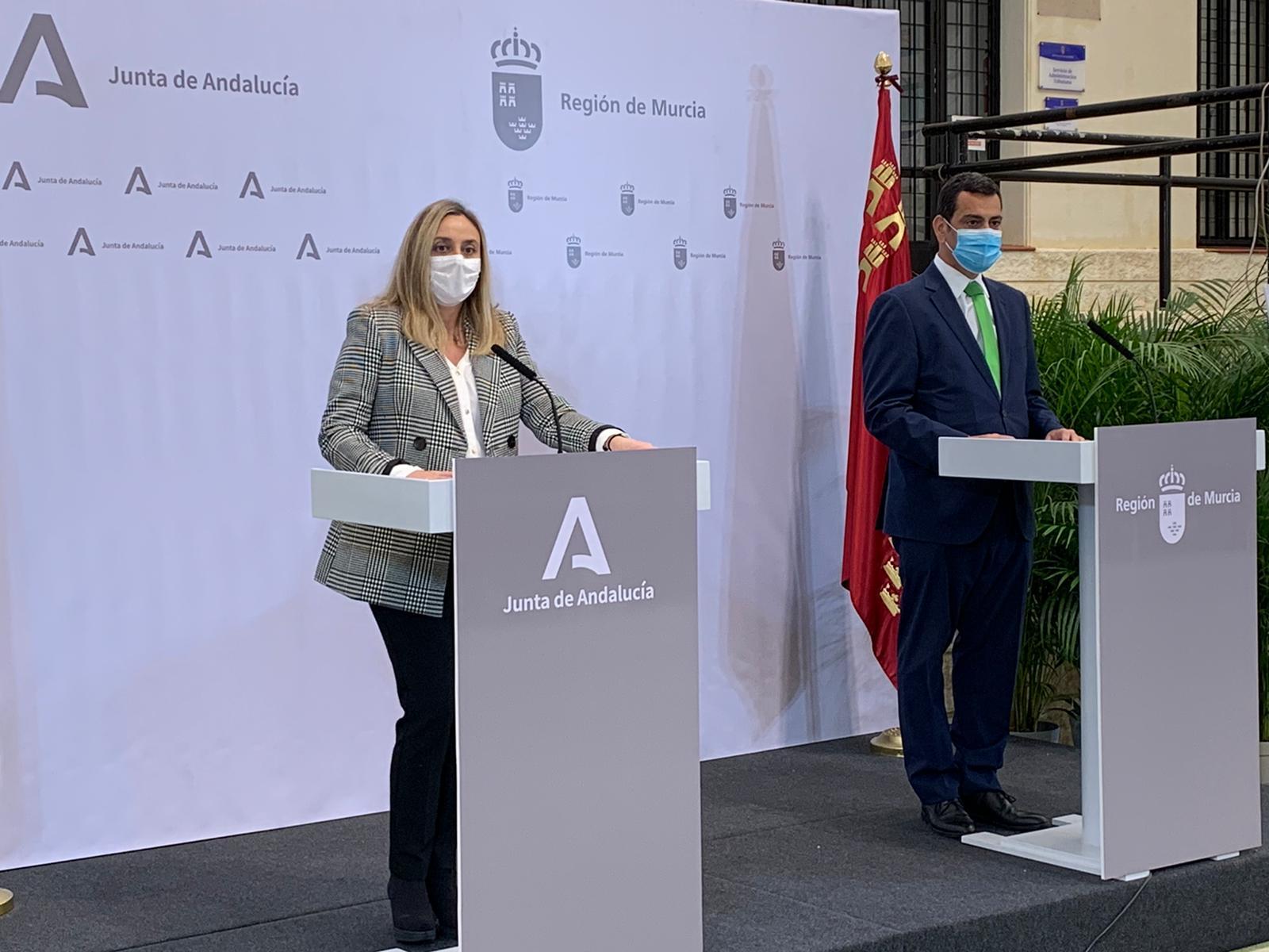 Andalucía-Murcia1