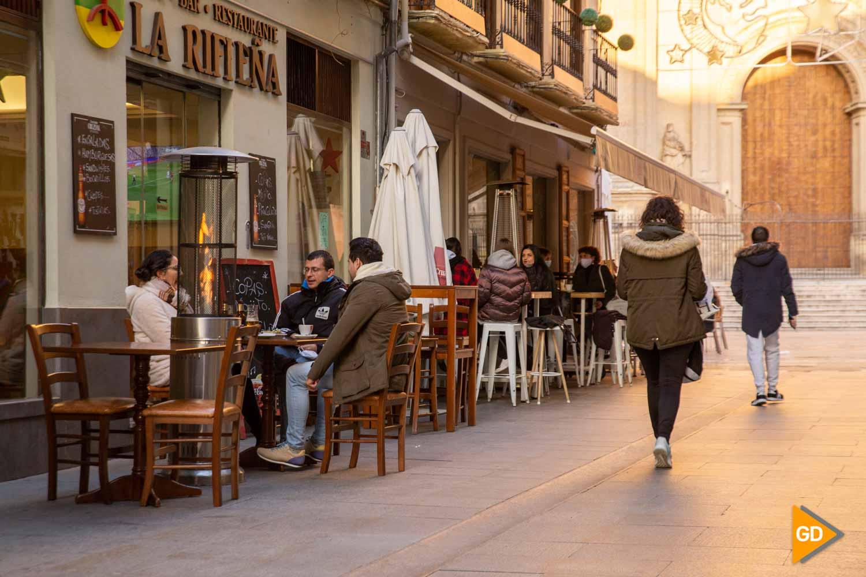 Comercios bares Carlos Gijon _-52