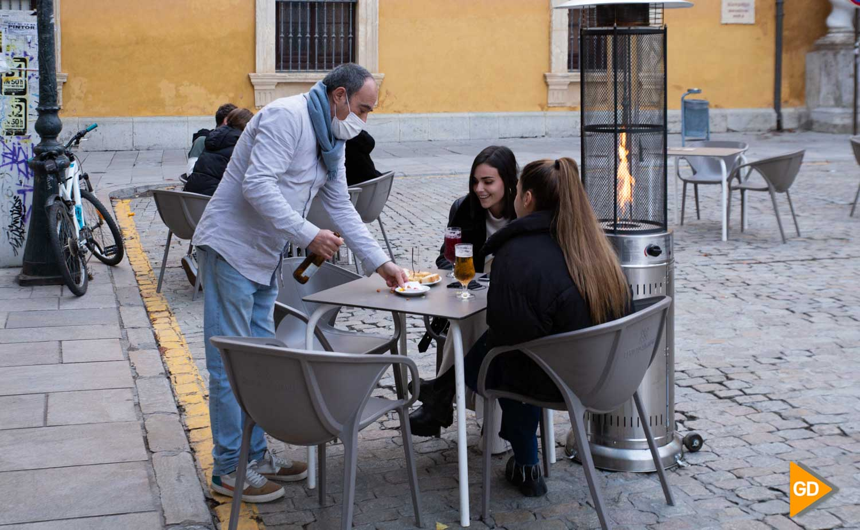 Comercios bares Carlos Gijon _-63