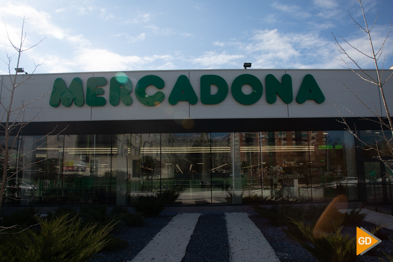 FOTOS MERCADONA – Javier Gea (1)