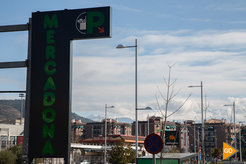 FOTOS MERCADONA – Javier Gea (3)