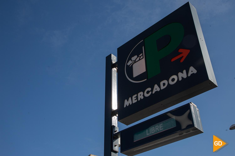 FOTOS MERCADONA - Javier Gea (4)