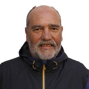 Avatar for José Luis Ramos Torres