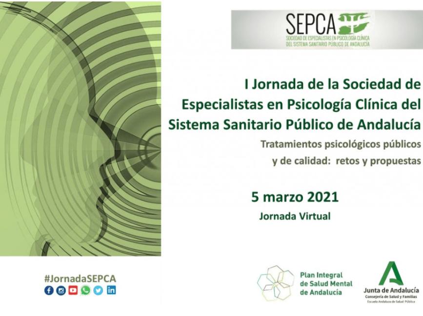 psicologia clinica escuela andaluza salud publica easp
