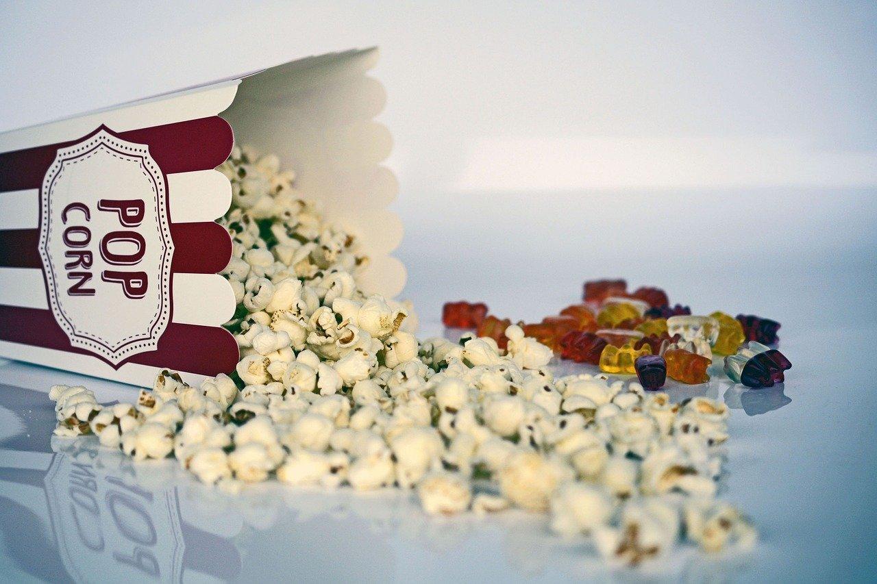 popcorn-palomitas-cine
