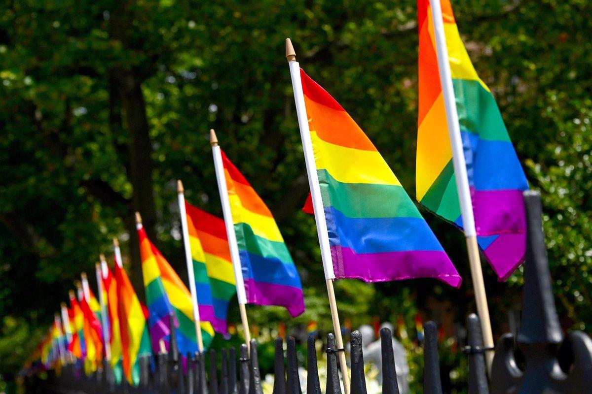 Japón.- Varias organizaciones instan a Japón a presentar y aprobar la Ley de Igualdad LGBT antes de los Juegos Olímpicos