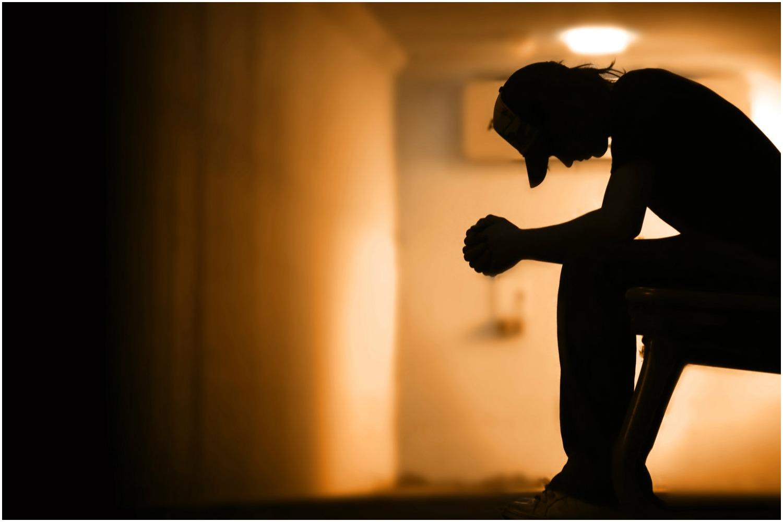 suicidio salud mental